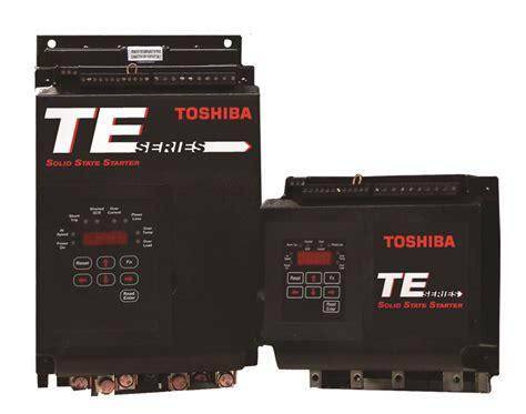 28 toshiba electric motor wiring diagram 188 166 216 143