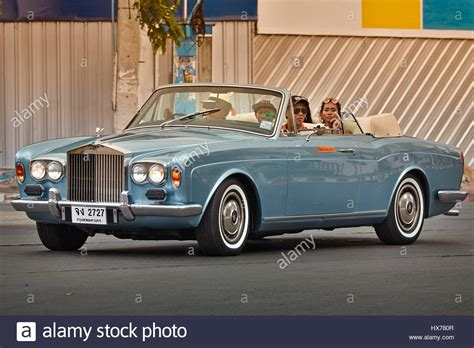 roll royce trinidad 100 roll royce trinidad vehicles u2013 al shaheen