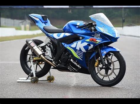 Sparepart Suzuki Gsx R150 suzuki gsx r150 for sale price list in the philippines may 2018 priceprice