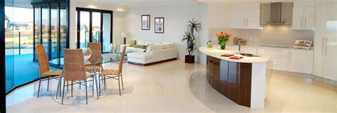 Resume Maker Gold Coast Gold Coast Builder Custom Luxury Best Free Home Design Idea Inspiration