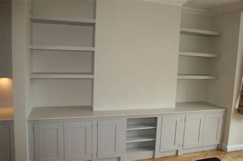 Home Doors Interior by Fitted Cupboards Alcove Carpentry