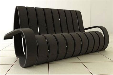 Modern Couches And Sofas by 22 Unique Furniture Design Ideas Brought To In Modern