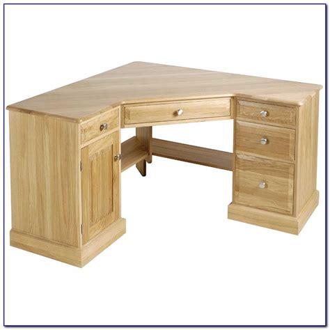 corner desk design plans woodworking plans corner computer desk desk home