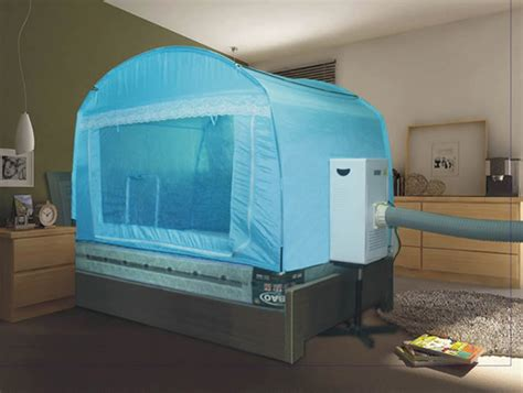 bed air conditioner air conditioned bed pictures to pin on pinterest pinsdaddy