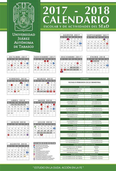 calendario escolar para el ciclo 2016 2017 calendario para el ciclo escolar 2016 2017 sep sep publica