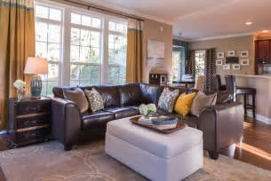 kid friendly living room kid friendly family room transitional family room charlotte by dwell by cheryl interiors