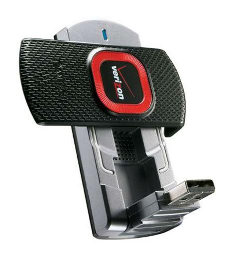 250 Verizon Wireless Gift Card - verizon pantech uml290 vzuml290 4g lte usb aircard modem mobile broadband new ebay