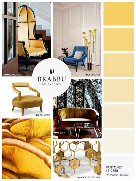 home decor color trends home decor color trends for spring 2017 according to pantone