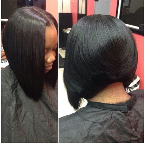 bob marley sew in hairstyles 1000 ideas about vixen weave on pinterest two strand