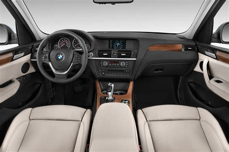 bmw suv interior bmw x3 2017 interior colors new cars gallery