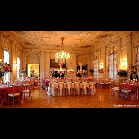 rosecliff dining room palace mansion pinterest the o rosecliff mansion mad addict tea party dining rooms