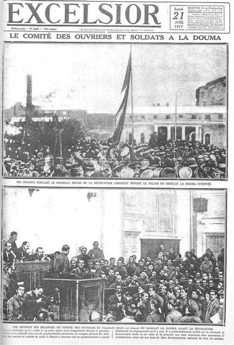 excelsior 20 de agosto 1917 04 21 le comite des ouvriers a la douma excelsior jpg