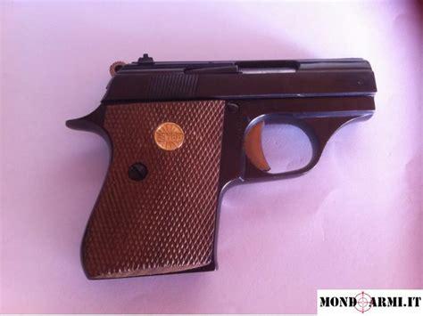 porto astra telefono pistola astra cal 22