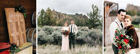Wedding Planner Oregon by Bend Oregon Wedding Planning Ae Creative