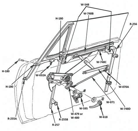 1967 chevrolet camaro rs headlight wiring diagram html