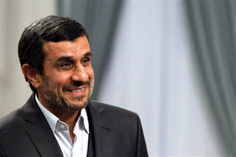 iran president mahmoud ahmadinejad iran ex president writes to obama demanding frozen funds