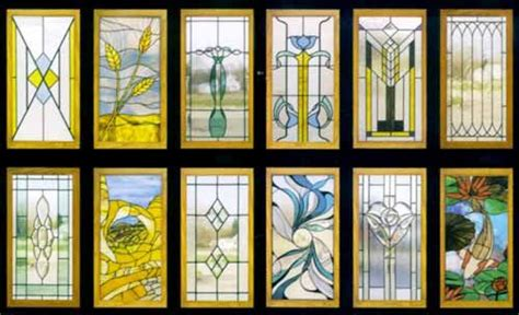 Stained Glass Kitchen Cabinet Doors Kitchen Furniture Stained Glass Kitchen Cabinet Doors Bx194xt5 Kitchen Design Pinterest