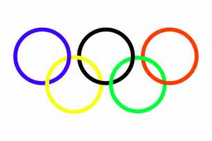 our webquest ii: olympic games (module 1)