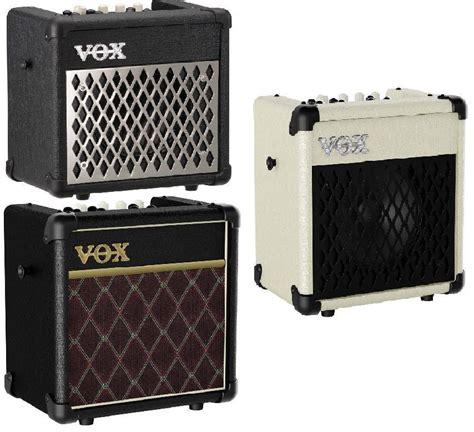 Vox Mini 5 Guitar Lifier vox mini 5 rhythm guitar lifie end 7 10 2017 10 51 pm