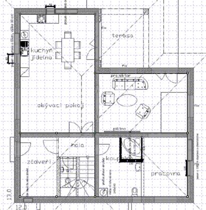 startfloorplan room arranger wiki