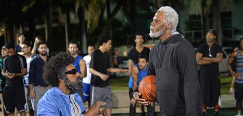 Uncle drew big man release date