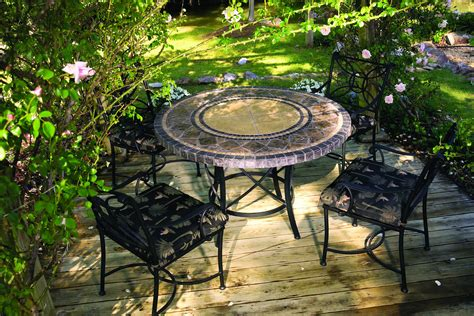 outdoor patio furniture denver exclusive patio furniture special event colorado style