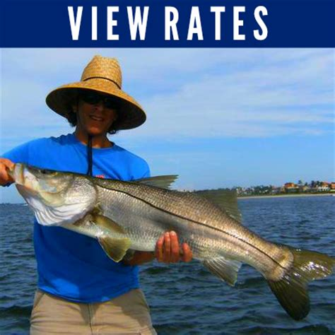 cape canaveral fishing boats cocoa beach and port canaveral fishing charters deep sea