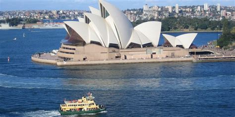 along with the gods sydney the messiah isaiah and the sydney opera house