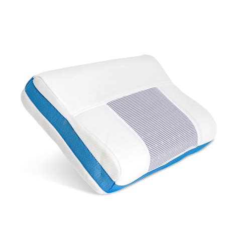 foam polystyrene pillow perth foam at home foam sales
