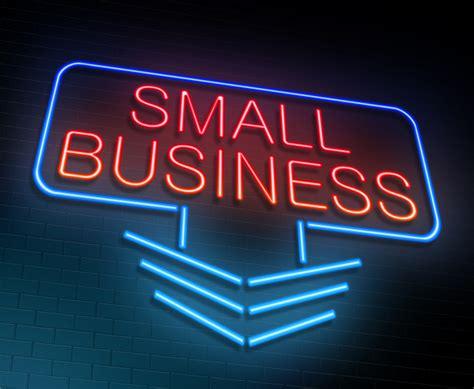 small business insurance renton wa