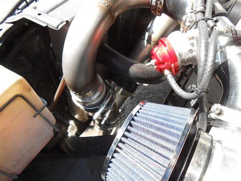 Fuel Pressure Regulator Plumbing by Fuel Pressure Regulator Plumbing Page 2 Ls1tech