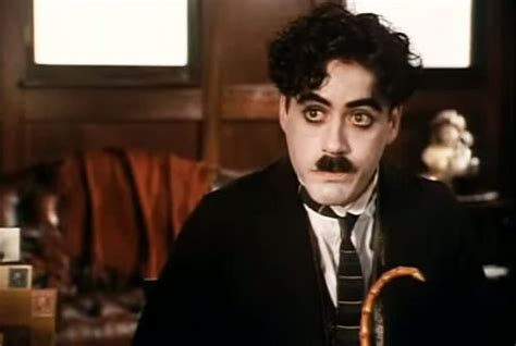 Charlie Chaplin Biography Movie Robert Downey Jr | 8 movies of robert downey jr that you should watch this