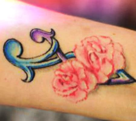 imagenes tatuajes madre e hijo ideas hermosos de tatuajes para madre hijo e hija