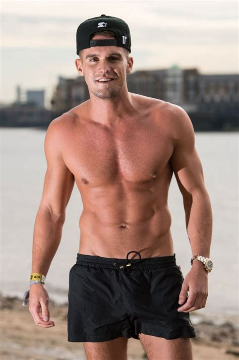 gary beadle geordie shore will make me a millionaire by gary beadle geordie shore wiki fandom powered by wikia