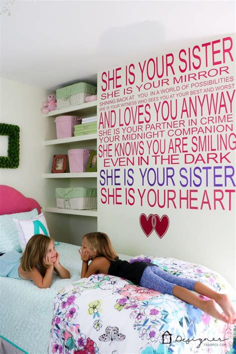 make your own wall stickers quotes wall stickers letters and numbers color the walls of