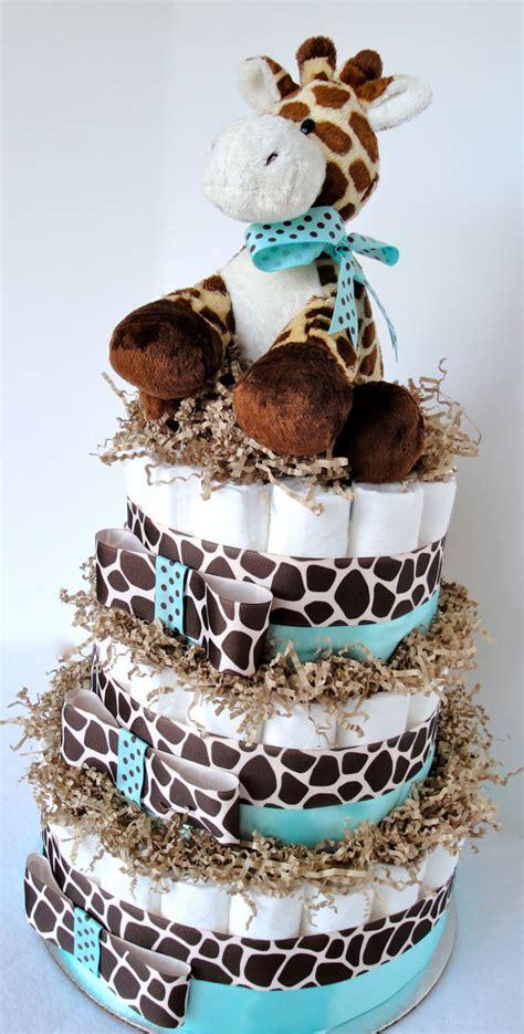 giraffe themed baby shower decorations baby shower giraffe on giraffe baby showers