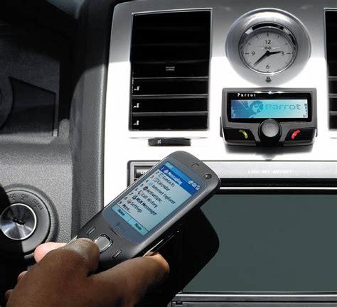 Bluetooth Im Auto Nachr Sten by Freisprecheinrichtungen 2018 Jetzt G 252 Nstig Online Kaufen