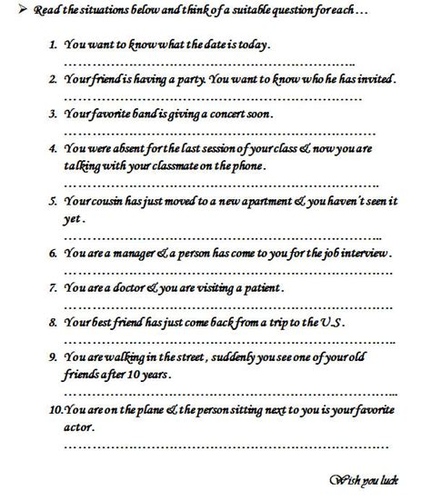 pattern of wh questions all worksheets 187 wh question worksheets printable