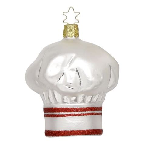 christmas ornaments for home cooks