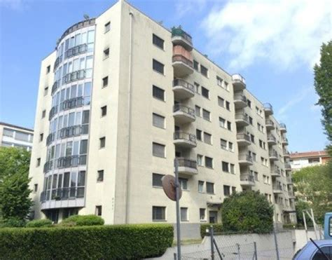 Appartments In Geneva by Big Central And Affordable Flat In Geneva For Rent