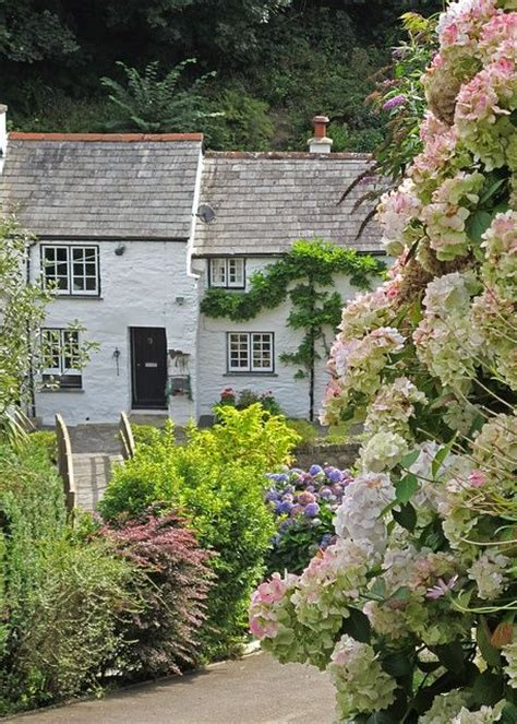 Cottages In Boscastle by 17 Best Images About Boscastle Cornwall On