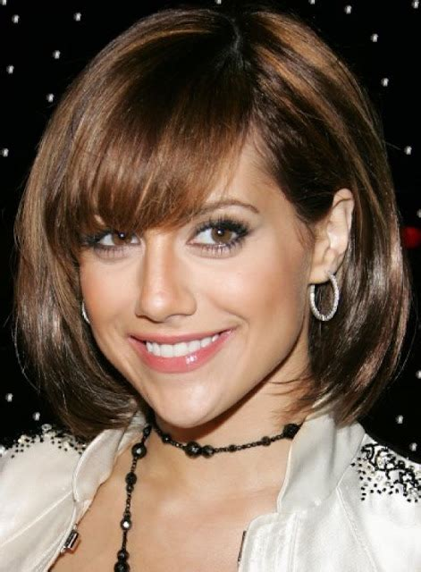 hairstyles bangs bob medium short hairstyles bob haircuts with bangs stylish