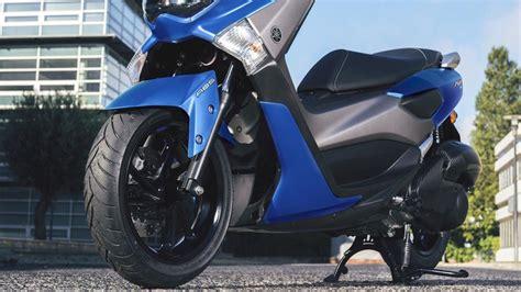 Paketan Yamaha Nmax Berkualitas Top nmax 155 2018 features techspecs sport scooters yamaha motor scandinavia