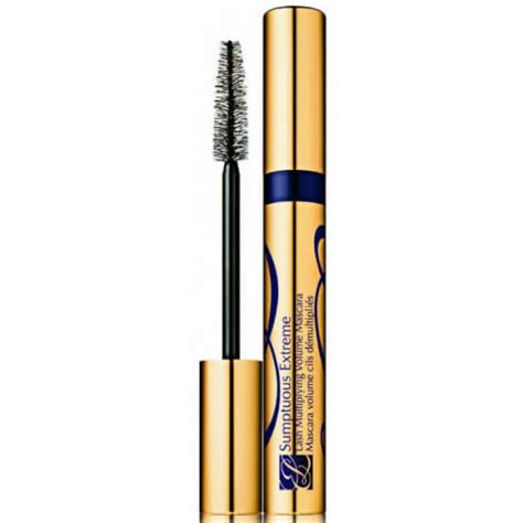 Mascara Estee Lauder est 233 e lauder sumptuous lash multiplying volume