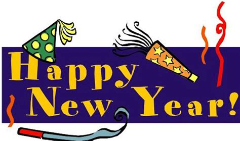 new year banner images happy new year everyone none st albert s place on