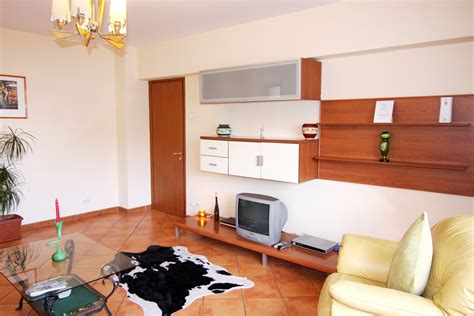 large one bedroom apartment large one bedroom fully furnished apartment center