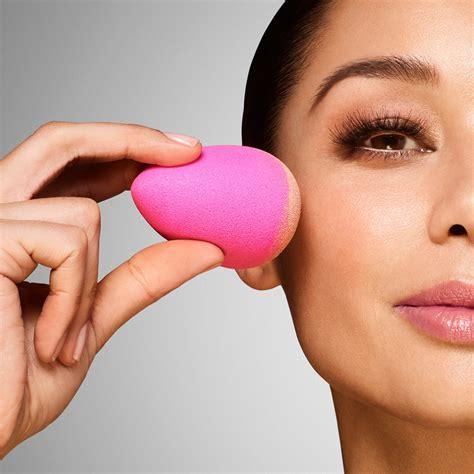 Silly Makeup Blend Blend Blend Edition 2 by Original Makeup Sponge Cosmetic Applicator
