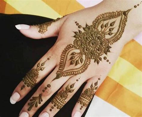 mehndi designs 2016 simple new stylish arabic hands mehndi designs for beginners 2016