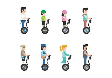 segway images free segway vector free vector stock