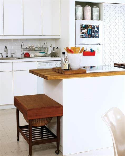 mid century modern kitchens 35 sensational modern midcentury kitchen designs